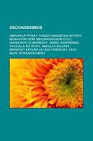 Cover: https://exlibris.azureedge.net/covers/9781/1589/4115/5/9781158941155xl.jpg