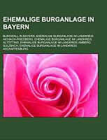 Cover: https://exlibris.azureedge.net/covers/9781/1589/4746/1/9781158947461xl.jpg