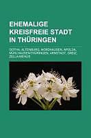 Cover: https://exlibris.azureedge.net/covers/9781/1589/4840/6/9781158948406xl.jpg