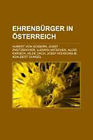 Cover: https://exlibris.azureedge.net/covers/9781/1589/4937/3/9781158949373xl.jpg