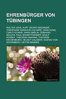 Cover: https://exlibris.azureedge.net/covers/9781/1589/5082/9/9781158950829xl.jpg