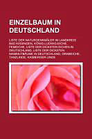 Cover: https://exlibris.azureedge.net/covers/9781/1589/5227/4/9781158952274xl.jpg