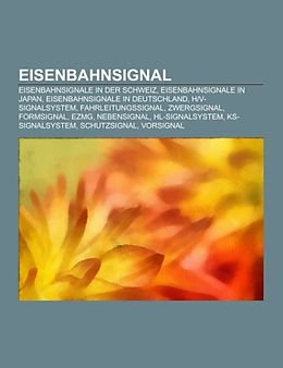 Cover: https://exlibris.azureedge.net/covers/9781/1589/5285/4/9781158952854xl.jpg