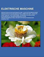 Cover: https://exlibris.azureedge.net/covers/9781/1589/5536/7/9781158955367xl.jpg