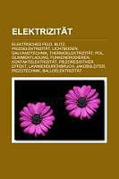Cover: https://exlibris.azureedge.net/covers/9781/1589/5538/1/9781158955381xl.jpg