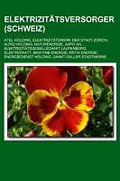 Cover: https://exlibris.azureedge.net/covers/9781/1589/5543/5/9781158955435xl.jpg