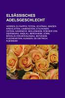 Cover: https://exlibris.azureedge.net/covers/9781/1589/5618/0/9781158956180xl.jpg