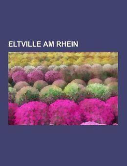 Cover: https://exlibris.azureedge.net/covers/9781/1589/5631/9/9781158956319xl.jpg