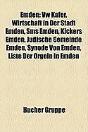 Cover: https://exlibris.azureedge.net/covers/9781/1589/5642/5/9781158956425xl.jpg