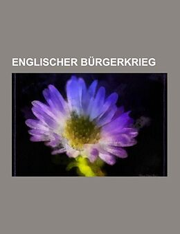 Cover: https://exlibris.azureedge.net/covers/9781/1589/5745/3/9781158957453xl.jpg
