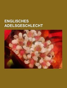 Cover: https://exlibris.azureedge.net/covers/9781/1589/5752/1/9781158957521xl.jpg