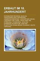 Cover: https://exlibris.azureedge.net/covers/9781/1589/5893/1/9781158958931xl.jpg
