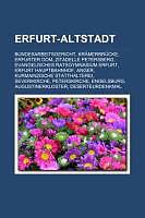 Cover: https://exlibris.azureedge.net/covers/9781/1589/5962/4/9781158959624xl.jpg