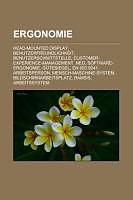 Cover: https://exlibris.azureedge.net/covers/9781/1589/5965/5/9781158959655xl.jpg