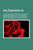Cover: https://exlibris.azureedge.net/covers/9781/1589/5992/1/9781158959921xl.jpg