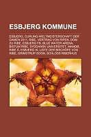 Cover: https://exlibris.azureedge.net/covers/9781/1589/6079/8/9781158960798xl.jpg