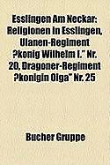 Cover: https://exlibris.azureedge.net/covers/9781/1589/6132/0/9781158961320xl.jpg