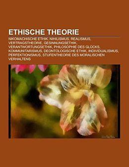 Cover: https://exlibris.azureedge.net/covers/9781/1589/6181/8/9781158961818xl.jpg