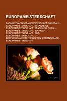Cover: https://exlibris.azureedge.net/covers/9781/1589/6318/8/9781158963188xl.jpg