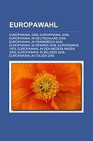 Cover: https://exlibris.azureedge.net/covers/9781/1589/6391/1/9781158963911xl.jpg