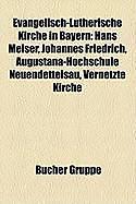 Cover: https://exlibris.azureedge.net/covers/9781/1589/6489/5/9781158964895xl.jpg