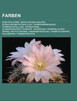 Cover: https://exlibris.azureedge.net/covers/9781/1589/6703/2/9781158967032xl.jpg