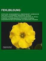 Cover: https://exlibris.azureedge.net/covers/9781/1589/6808/4/9781158968084xl.jpg