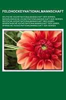 Cover: https://exlibris.azureedge.net/covers/9781/1589/6823/7/9781158968237xl.jpg