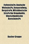 Cover: https://exlibris.azureedge.net/covers/9781/1589/6872/5/9781158968725xl.jpg