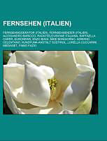 Cover: https://exlibris.azureedge.net/covers/9781/1589/6894/7/9781158968947xl.jpg
