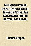Cover: https://exlibris.azureedge.net/covers/9781/1589/6902/9/9781158969029xl.jpg