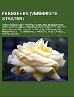 Cover: https://exlibris.azureedge.net/covers/9781/1589/6915/9/9781158969159xl.jpg