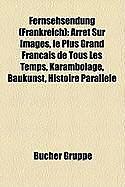 Cover: https://exlibris.azureedge.net/covers/9781/1589/6981/4/9781158969814xl.jpg