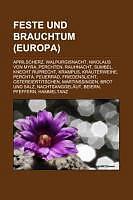 Cover: https://exlibris.azureedge.net/covers/9781/1589/7045/2/9781158970452xl.jpg