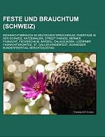 Cover: https://exlibris.azureedge.net/covers/9781/1589/7058/2/9781158970582xl.jpg
