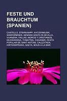 Cover: https://exlibris.azureedge.net/covers/9781/1589/7059/9/9781158970599xl.jpg
