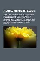 Cover: https://exlibris.azureedge.net/covers/9781/1589/7312/5/9781158973125xl.jpg