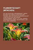 Cover: https://exlibris.azureedge.net/covers/9781/1589/7322/4/9781158973224xl.jpg