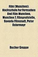 Cover: https://exlibris.azureedge.net/covers/9781/1589/7339/2/9781158973392xl.jpg