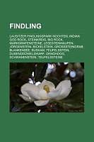 Cover: https://exlibris.azureedge.net/covers/9781/1589/7401/6/9781158974016xl.jpg