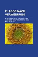 Cover: https://exlibris.azureedge.net/covers/9781/1589/7498/6/9781158974986xl.jpg