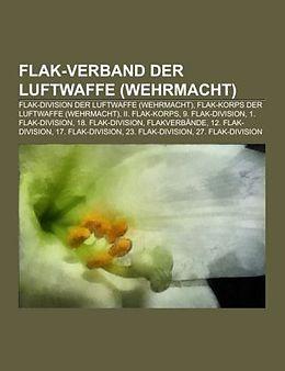 Cover: https://exlibris.azureedge.net/covers/9781/1589/7525/9/9781158975259xl.jpg