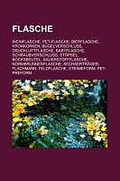 Cover: https://exlibris.azureedge.net/covers/9781/1589/7533/4/9781158975334xl.jpg