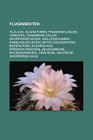 Cover: https://exlibris.azureedge.net/covers/9781/1589/7781/9/9781158977819xl.jpg