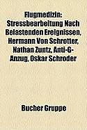 Cover: https://exlibris.azureedge.net/covers/9781/1589/7784/0/9781158977840xl.jpg