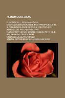 Cover: https://exlibris.azureedge.net/covers/9781/1589/7786/4/9781158977864xl.jpg