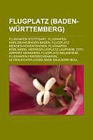 Cover: https://exlibris.azureedge.net/covers/9781/1589/7789/5/9781158977895xl.jpg