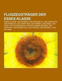 Cover: https://exlibris.azureedge.net/covers/9781/1589/7807/6/9781158978076xl.jpg
