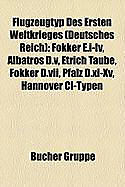 Cover: https://exlibris.azureedge.net/covers/9781/1589/7816/8/9781158978168xl.jpg