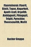 Cover: https://exlibris.azureedge.net/covers/9781/1589/7830/4/9781158978304xl.jpg